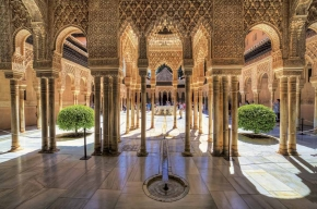 gallery/alhambra