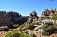 gallery/torcal